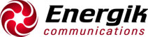 Energik Communications