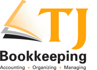 TJ Bookkeeping